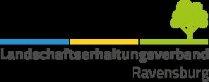 Landschaftserhaltungsverband Ravensburg
